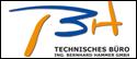 TBH - Technisches Büro Ing. Bernd Hammer GmbH